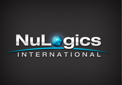 NuLogics International