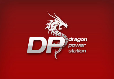 Dragon Power Station